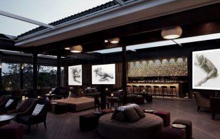 Noella Roos Moving Lines Exhibition Metis Gallery Seminyak Bali 3